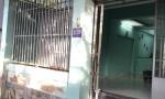 Chính chủ cho thuê nhà nguyên căn 84m2, gần ngã tư Song Hành và Lê Thị Hà