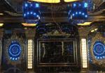 Cần Sang Gấp Nhà Hàng Karaoke Ngay Mặt Tiền 225 Bình Long, P.Bình Hưng Hòa A, Q.Bình Tân, Tp.Hồ