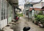 Chính chủ cần bán gấp căn liền kề tại TX38, Phường Thạnh Xuân, Quận 12, Tp Hồ Chí Minh