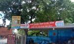 Chính chủ sang nhượng mặt bằng 60m2, mặt tiền đường Nguyễn Văn Linh, Quận 7