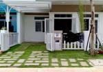 Cho thuê nhà mặt phố nguyên căn tại Lovera Park, Bình Chánh.