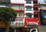 Bán nhà đường Trần Hưng Đạo Q.1, 2MT, DT: 4.2x22m 3 lầu, HĐT thuê 85tr, giá 31 tỷ