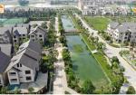 Sunny Garden City-cuộc sống xanh cận kề phố _______liên hệ 0868296166__________