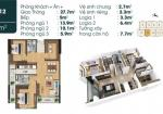 Chung cư cao cấp TSG Lotus Long Biên- căn hộ thông minh smart home 4.0- 098.376.4145