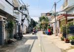 Bán gấp nhà 100m2 Phan Xích Long, Phú Nhuận, HXH