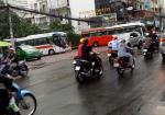 Bán nhà mặt phố đường Lê Văn Sỹ, Phường 13, Quận 3, Dt 4,6 x 20m, Trệt, 3 lầu. Gía 30,5 Tỷ TL