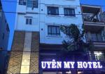 Bán nhà MTđường Yên Thế Q Tân Bình, DT: 5.3x23m, 5 lầu, giá: 35 tỷ