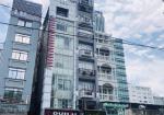 Bán Nhà Mặt Tiền Đường Yersin Quận 1, (DT: 4x24m). Giá 45 Tỷ