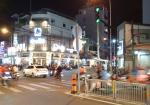 Bán nhà mặt tiền siêu vị trí đường Rạch Bùng Binh. Q3. Dt: 4 x 13m, nở hậu 4,7m. Gía: 18 Tỷ.TL.