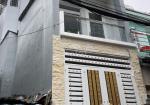 Chính chủ cho thuê nhà Đường Tỉnh Lộ 10, Phường Bình Trị Đông, Quận Bình Tân, Tp Hồ Chí Minh