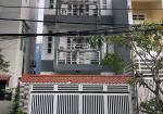 Chính chủ cho thuê nhà mặt tiền Tp. Đà Nẵng