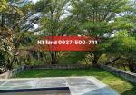 Cho thuê biệt thự Kim Sơn, Thảo Điền, khu biệt thự cao cấp, quận 2, 500m2 ~115 triệu/thg