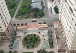 Cần CHO THUÊ Khách sạn 14 phòng gò vấp