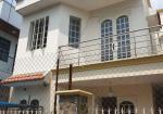 Chính chủ cho thuê nhà nguyên căn Đường Số 3, Phường Trường Thọ, Quận Thủ Đức, Tp Hồ Chí Minh