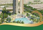 GREEN DREGON CITY CẨM PHẢ - ĐỊA LINH SINH VƯỢNG KHÍ