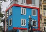 Chính chủ cho thuê nhà số 2 đường Vạn Kiếp, Thượng Lý, Hồng Bàng, Hải Phòng