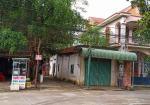 Cần bán nhà tại Xã Tam Phước – TP Biên Hòa – Tỉnh Đồng Nai