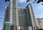 Chính chủ cần cho thuê Căn hộ Gold View 85.8m² 2PN tại địa chỉ: 346, 346 Đường Bến Vân Đồn Quận 4,