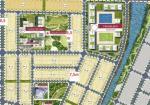 Chính chủ cần bán đất thuộc dự án HomeLand Central Park – Hòa Hiệp Nam – Liên Chiểu – Tp. Đà Nẵng