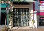 Chính chủ cần cho thuê Nhà Mặt Tiền tại địa chỉ: 172, Đường Lê Bình, Phường Hưng Lợi, Quận Ninh