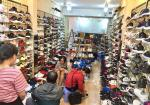 Chính chủ cần sang nhanh shop giầy thể thao số 238, Đường Võ Thành Trang, Phường 11, Quận Tân