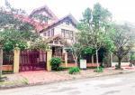 Cần bán suất ngoại giao dự án Dương Kinh New City - TP Hải Phòng
