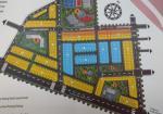 Chủ đầu tư Phân phối duy nhất 02 lô LK02 đất nền Dương Kinh New City - HP (Đối diện TTHC Q. Dương