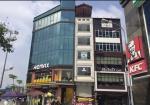 TÒA NHÀ MẶT PHỐ Nguyễn Lương Bằng mặt tiền KHỦNG diện tích 80m2  25 tỷ