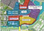Nhận đặt chỗ ưu tiên dự án Mê Linh Vista City - Khu nhà ở Minh Đức, Mê Linh