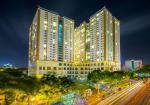 Bán căn hộ Vũng Tàu Melody ,view trực diện biển , tầng 18 Lh PKD Hưng Thịnh : 0915.774.139 Cẩm Tú
