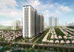 Cần bán gấp căn hộ chung cư 2 PN trong Làng Đại Học, gần Suối Tiên, gần Bến Xe Miền Đông Mới