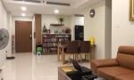 Chính chủ Cần Bán Căn Hộ Cao Cấp Rivera Park Q10,TPHCM,