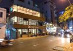 Kẹt Tiền Bán Nhà Đường Út Tịch P4  Q Tân Bình DT 21x28m 3L  Giá 71Tỷ