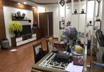 Cần bán CHCC phòng 1806B, Đường Thanh Đàm, Phường Thanh Trì, Quận Hoàng Mai, Hà Nội