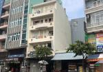 Bán Nhà  Đường  Bạch Đằng P2  Q Tân Bình DT 8x15m 3L  Giá 17 Tỷ