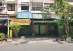 Chính chủ cần bán căn hộ Đường CC5, Phường Sơn Kỳ, Quận Tân Phú, Tp Hồ Chí Minh