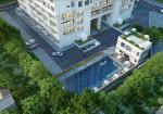 Mở bán chung cư Rose Town Ngọc Hồi giá từ 1,4 tỷ