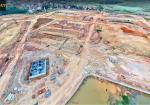 Mở bán đợt 1 dự án N01 Bắc Giang khu đô thị TNR Stars Bích Động giá gốc chủ đầu tư