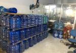 Cần sang nhượng công ty sản xuất nước uống tinh khiết tại đường Mã Lò, Bình Tân, Hồ Chí Minh