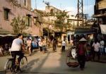 Nhà phố Thái Hà 90m2 KD Đỉnh BÁN GẤP 11.5 TỶ