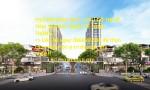 PHÚ MỸ GOLD CITY – KHU ĐÔ THỊ VỆ TINH SÂN BAY QUỐC TẾ LONG THÀNH