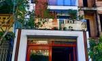Cần tiền thu hồi vốn bán tất cả 4 nhà ở Tp Thanh Hoá