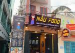 Chính chủ cần sang nhượng lại quán ăn Đường Lê Văn Sỹ, Phường 14, Quận 3, Tp Hồ Chí Minh