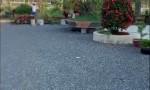 Bán gấp biệt thự nhà vườn bao gồm nội thất vị trí đẹp tại huyện Đức Hòa, tỉnh Long An