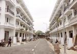 Chính chủ đầu tư bán liền kề shophouse Vinadic Cầu Diễn - nhận nhà ngay - giá chỉ từ 5,3 tỷ/ căn
