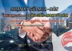 Bán đất tặng nhà Nguyễn Khang Cầu Giấy Lô góc Kinh Doanh ôtô 50m2 lh0869753588