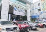 Văn phòng 75m2 tòa nhà 123 Nguyễn Đình Chiểu, Q3, mặt tiền 20m hỗ trợ toàn bộ thủ tục, giá 36tr/th