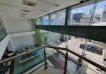 Cho thuê tầng trệt 75m2 tòa nhà Pax Sky 123 Nguyễn Đình Chiểu, P6, Q3, chỉ 36tr/tháng 0901429866