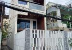 Cần bán nhà góc 2 mặt tiền Cư Xá Đô Thành, Quận 3 (diện tích đẹp 7,3m x 22m), Gía: 31 tỷ TL