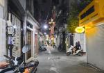 Bán nhà hẻm xe hơi đường Nguyễn Đình Chiểu, quận 3, khu vực cực kỳ VIP.